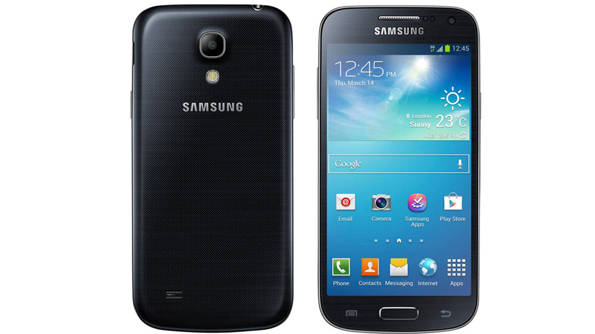 Samsung-Galaxy-S4-Mini-Price-In-Russia