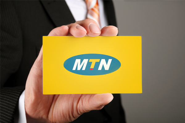 MTN-Business-Card