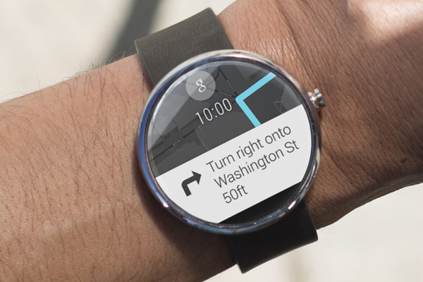 android-wear-thumb-3-100388312-orig