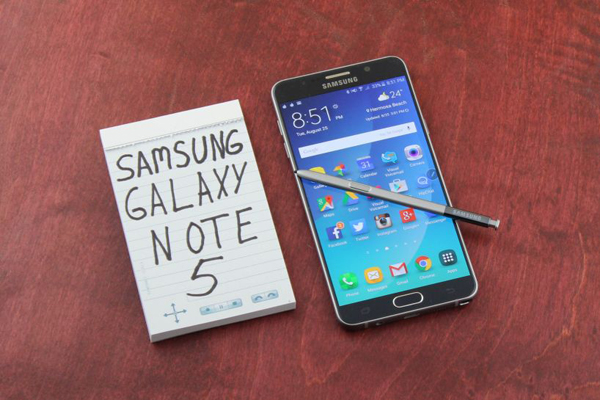 samsung-galaxy-note-5-review-hero-970-80