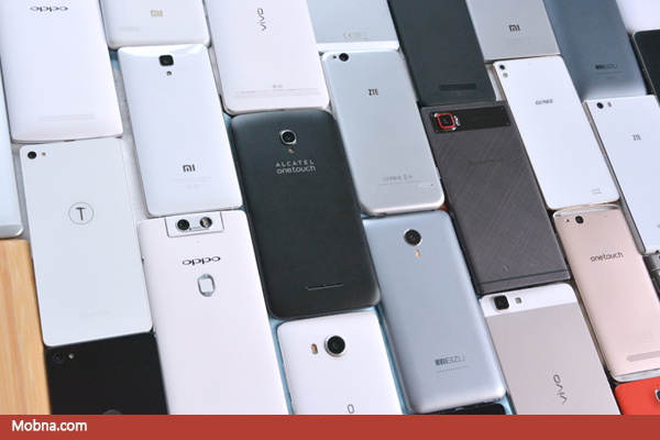 1-chinese smartphone most likely 'frauds'