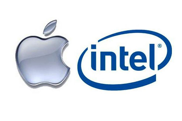 1463733858641_Apple_Intel