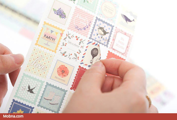 17-wedding Online ordering of stationery