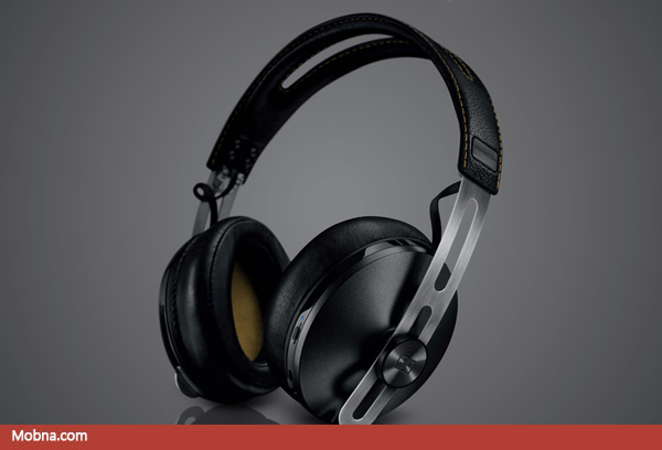 21-sennheiser-momentum-wireless3