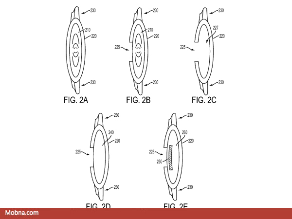 Google-patents-a-method-that-might-put-Android-right-into-your-eye1