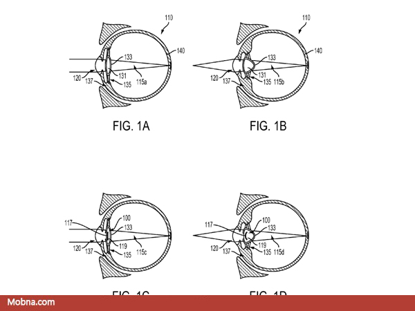 Google-patents-a-method-that-might-put-Android-right-into-your-eye2