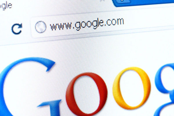 Google-to-display-advertisements-on-Google-Image-search