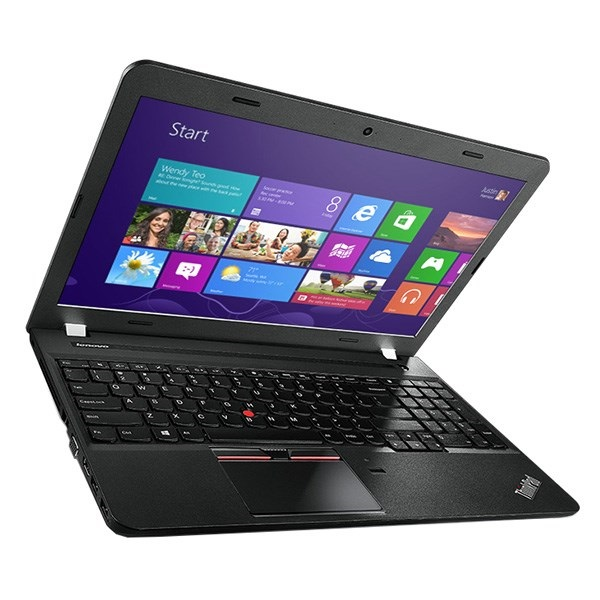 Lenovo Essential G5080 - M - 15 inch Laptop