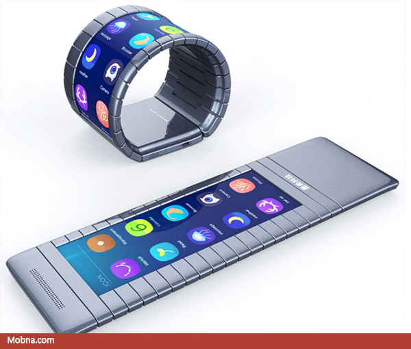 Moxi's flexible phone  (1)