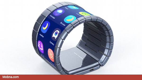 Moxi's flexible phone  (2)