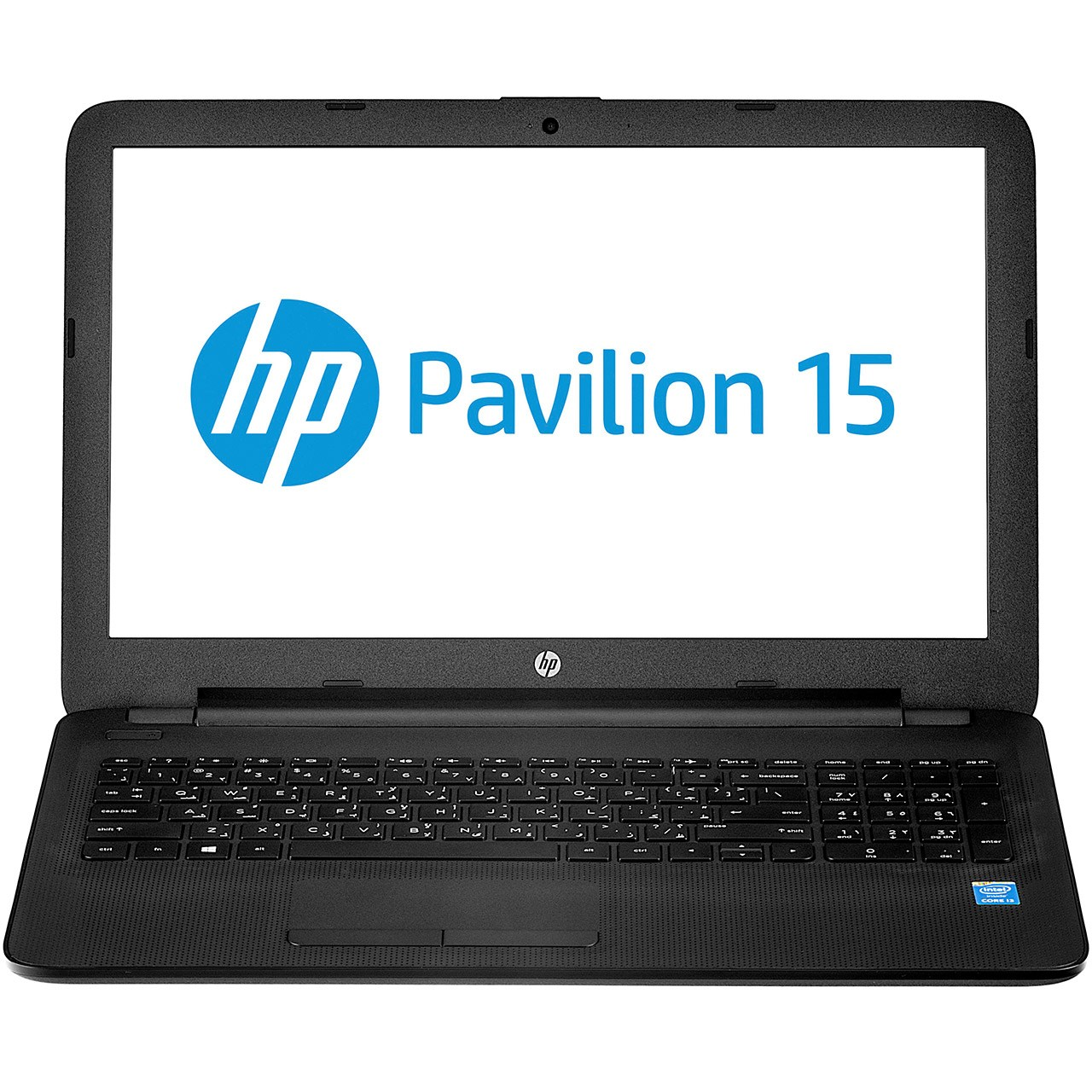 Notebook-HP-Pavilion-15-ac186nia4763ff