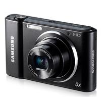Samsung ST69 Digital Camera