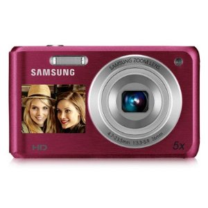 amsung DV101 Digital Camera