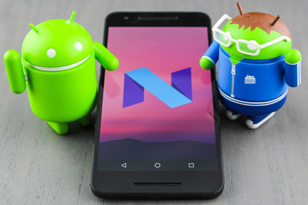android n (1)
