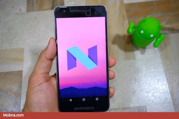 android n (2)