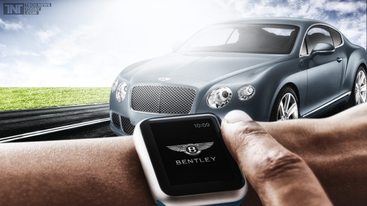 bentleys-apple-watch-app-will-change-your-driving-experience