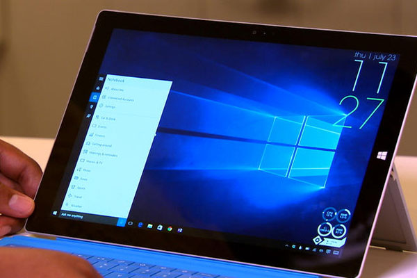 flwindows10overview