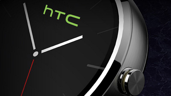 htc smartwatch  (2)