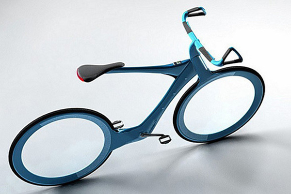 intelligent-bike-concept-chris-boardman-100067971-gallery