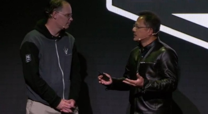 tim-sweeney-at-nvidia-800x438