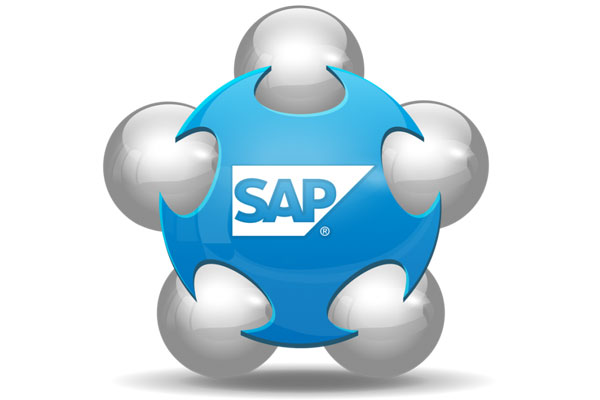 Website_Icons_SAP_240x220
