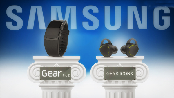 samsung-accidentally-leaked-images-of-gear-fits-2-and-gear-iconx