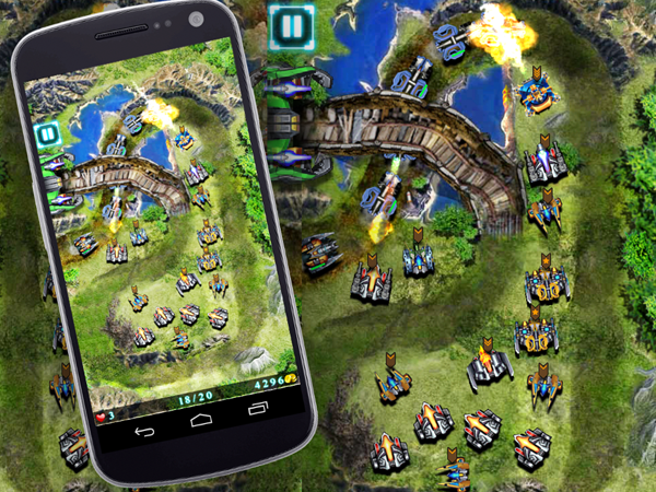 0-tower-defense-games