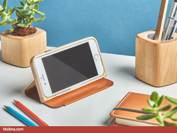 1-leather-wood-case
