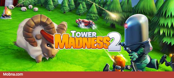 1-tower-madness-2-3d-defense