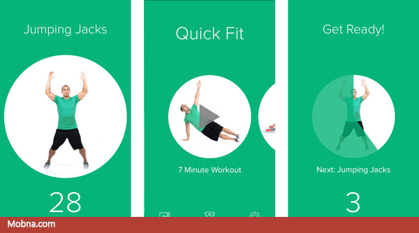 13-7_min_workout_iphone_best_apps_screens
