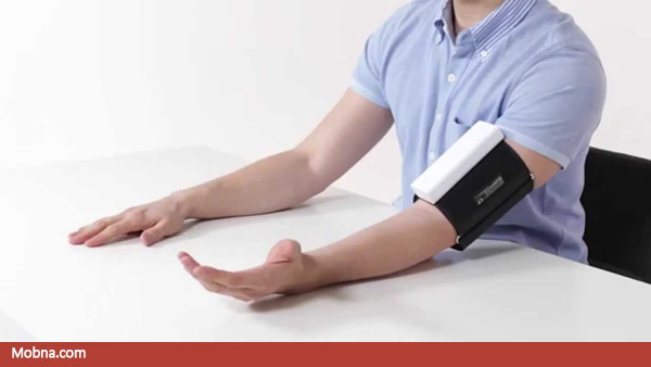 3-qardioarm-blood-pressure-monitor