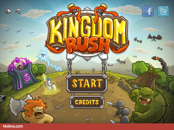 5-kingdom-rush