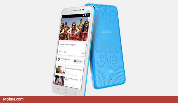 alcatel-pixi-4-plus-power-3