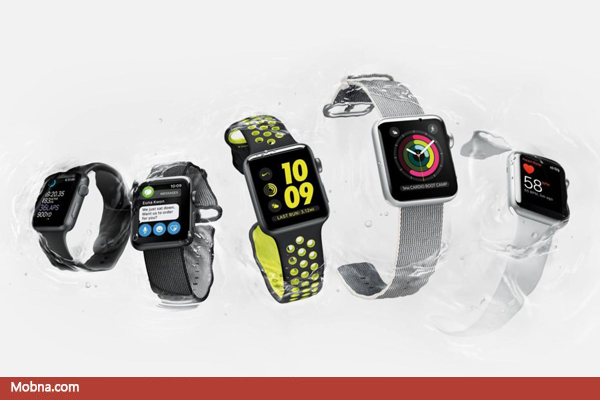 apple-watch-series-2-1