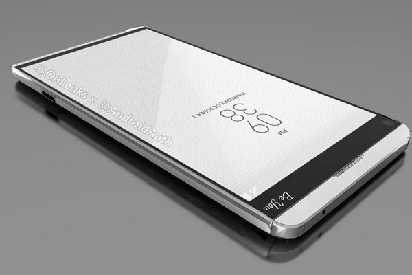 LG-V20-leaked-renders-and-photos