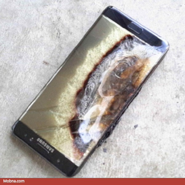 samsung-galaxy-note-7-explodes-in-his-hand-2
