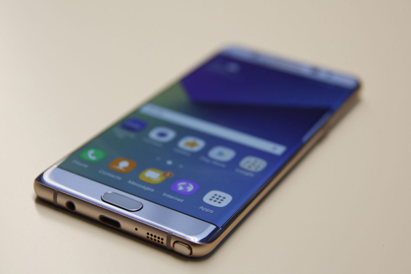 samsung-to-give-galaxy-note-7-2
