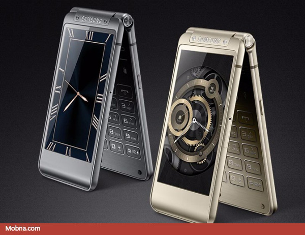 samsungs-high-end-android-clamshell-2