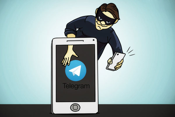 encrypted-islamic-state-app-telegram-isnt-as-secure-as-it-seems