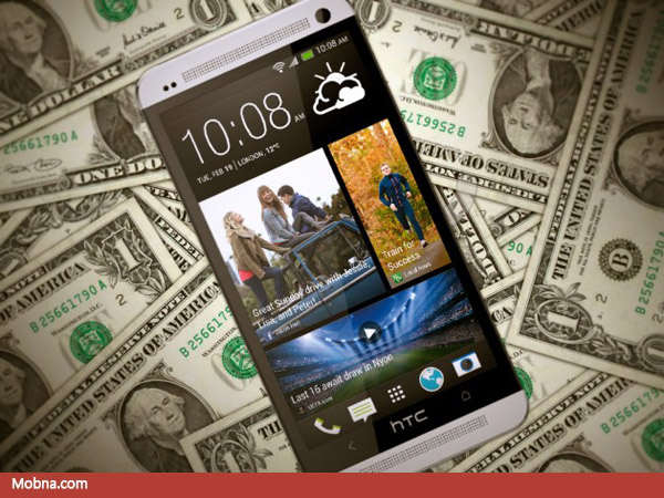 htc money revenue (2)