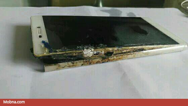 huawei-p8-burned-3