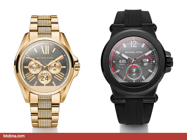 michael kors access smartwatch (2)