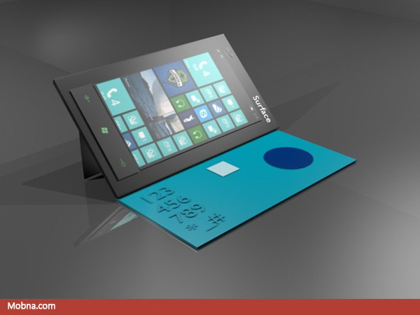 microsoft-surface-phone-2