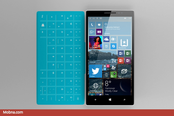 microsoft-surface-phone-3