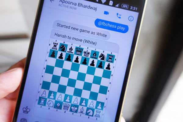 ۰-chess-with-friends