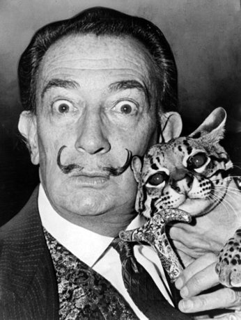 ۱۴۱۶۱۳۶۱۵۱۲۴۵_the-moustache-mastersalvador-dali-th3