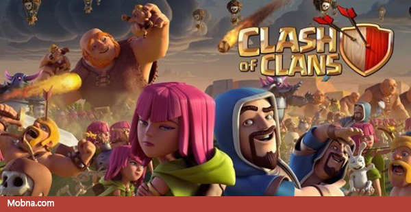۱۵-clash-of-clans-696x358