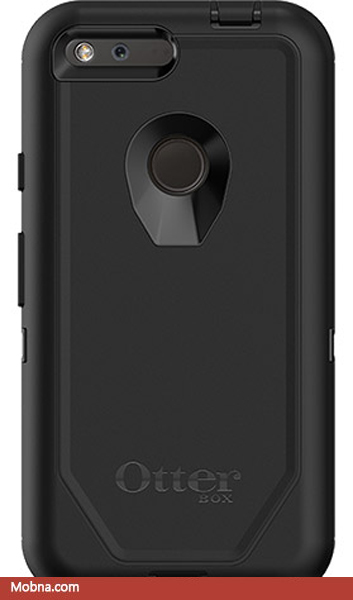 ۴۱-commuter-and-defender-series-by-otterbox