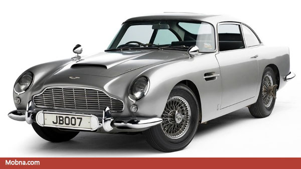 aston-martin-db5-apple-pay-2