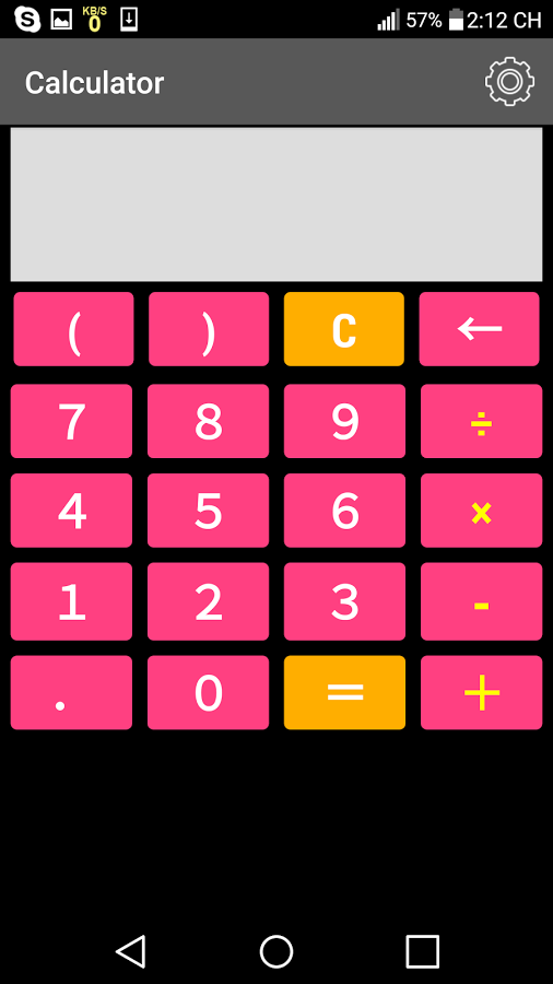 calculator-widget-1